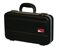 Gator Cases GM-6-PE Deluxe Wireless 6 Microphone Bag.  U.S. Authorized Dealer