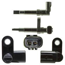 NEW  ABS Wheel Speed Sensor Rear LEFT FIT   LEXUS GS350 IS350 89546-30070