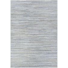 """Couristan Coastal Breeze Taupe In-Out Rug, 8'6"""" x 13' - 23333246086130T"""