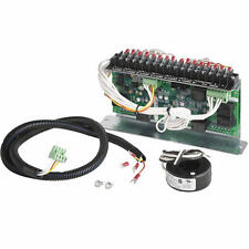 Kohler Load Shed Kit for RXT/RDT Automatic Transfer Switch (w/o Load Center)