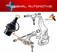 FITS LANDROVER DISCOVERY MKIII IV  2005> FRONT LOWER WISHBONE ARM BALLJOINT 1PCE
