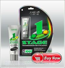 XADO 1 Stage Treatment For all types of manual transmissions with revitalizant