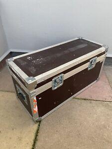 Flight Case Amp Head Marshall etc / Studio Gear / Storage