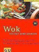 Wok - Vielfalt ohne Grenzen (Küchen der Welt Sammelband)... | Buch | Zustand gut