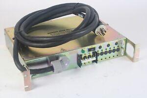 Z-Line / Eaton Pc975-1969/Lt Puissance Distribution Système 120/208V 24A - Fair