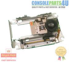 Nuevo Sony Playstation 4 Ps4 kem-860aaa Laser & mecanismo, (kes-860aaa láser)