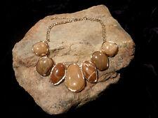 Mother Earth Goddess  Master healer  necklace  Enchanted youmagic2014