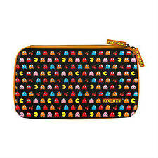 Nintendo 3ds DS DSi DSLITE Pac-Man Pacman Carry Case Maze UK