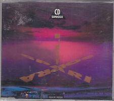 VASCO ROSSI - gli spari sopra CD single