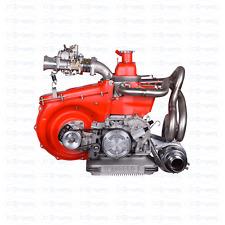 Fiat 500 Motore In Vendita Ebay