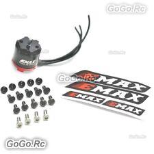 1 Pcs EMAX RS1106 4500KV MINI Brushless Motor For RC FPV 120 130 Racing Drone