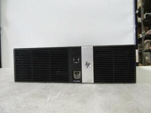 HP RP5800 Intel Core i5-2400 @3.10GHz 8GB 500GB HDD Win10 Pro PC (B613)