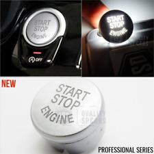 PULSANTE start stop per BMW serie 1 2 3 4 5 6 7 X TASTO ACCENSIONE accessori