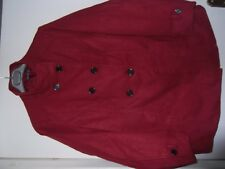 manteau femme  IN EXTENSO taille  52 NEUF étiquetté