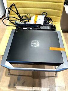 """Dell KVM 18.5"""" LED KMM DKMMLED185 -001 International English Keyboard"""