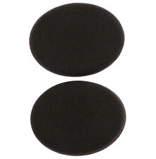 Replacement Ear pads cushions for SENNHEISER RS110 RS 120 115 117 119 Headphones
