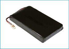 Li-ion Battery for Sony CT019 1-157-607-11 NW-A1200v NW-A1200s NW-A1000 NW-A1200