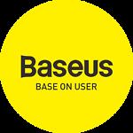 Baseus Official Online Store