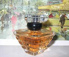 TRESOR by LANCOME Women's Eau De Parfum EDP 1oz/ 30ml ~ 90% Full