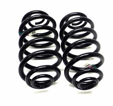 23495648 OEM Rear Coil Spring Left and Right 2010-2016 Buick LaCrosse