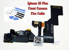 "iPhone 6S Plus 5.5"" Front Facing Camera Proximity Light Sensor Flex Cable w/tool"