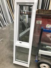 Aluminium Awning Window 1590H X 460W