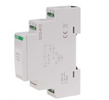 Dimmer 350W Softstarter Halogene LED Beleuchtung 230V AC 1,5A IP20 Leuchtmittel