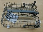Portable Dishwasher Danby DDW1805EWP Replacement Part / Upper basket & spray Arm photo