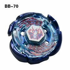 Spinning Gyro Children Fusion Metal Master Battle Tops Beyblade Kids Toys Gifts