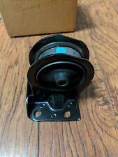 MITSUBISHI OEM 00-05 Eclipse-Engine Motor Mount Torque Strut MR272204