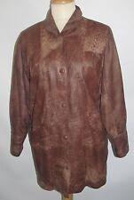 Unbranded Leather Popper for Women