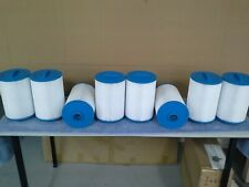 Spa Filters Cartridge Replacements