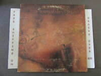 THE MOODY BLUES TO OUR CHILDRENS CHILDRENS CHILDREN LP