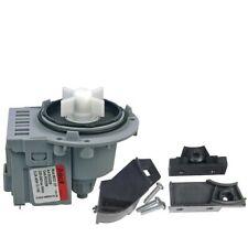 Gorenje 398371 Pumpenmotor/Laugenpumpe 240V für Waschmaschine