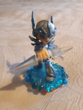SKYLANDERS GIANTS CHILL FIRST EDITION  AUSSIE SELLER WATER SKYLANDER