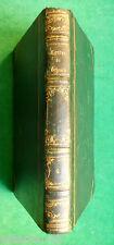 LA19 CONTES DU CHANOINE SCHMID T2 ILLUSTRATIONS GAVARNI EO 1843 ROYER