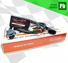 Chiptuning Box DAEWOO MATIZ 0.8 52 PS / 38 kW Benzin Chip Box Tuning Chipbox