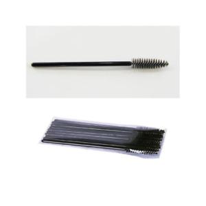 Wimpernbürstchen Wimpernbürsten Wimpernverlängerung Lash Brush Bürstchen Bürsten