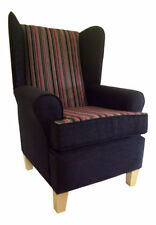 Unbranded Traditional Armchairs