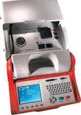 PAT Tester CALIBRATION  Megger Seaward Fluke ISO9001 certified lab