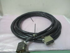 AMAT 0150-35305, Cable Assembly Gas Panel, #1 Umbilical Long, Centura. 419575