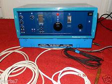 BUDERUS-Ecomatic HS3204X-11210500 Heizungsregler mit Digitalschaltuhr und Fühler