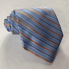 Brooks Brothers 346 Silk Men's Tie