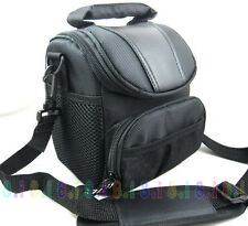 Camera case bag for Nikon Coolpix V1 J4 P520 L810 L820 L330 L320 L830 P530 P600