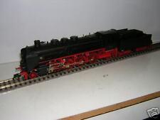 Fleischmann 4139 BR 39 204 DRG EP 2