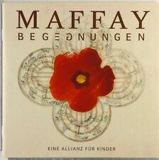 CD-Maffay-incontri-un' alleanza per bambini-a5838