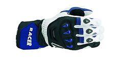 "Racer Austria ""Speed Top"" Motorcycle Gloves, sz 3XL/12"