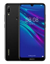 Móviles y smartphones Huawei desbloqueado