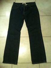 Levi's Denim Adult Unisex Jeans, Pants & Shorts