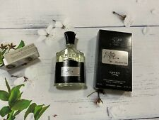 Creed Aventus Eau de Parfum EDP 3.3 fl.oz / 100 ml New in Package SALE